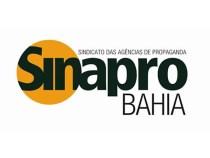 Sinapro-Bahia tem nova gestão na Delegacia Regional Sudoeste: Geo Filho