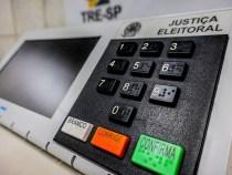 Você sabe o custo de um voto por candidato a prefeito e vereador?