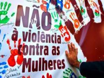 Vitória da Conquista registra 1.767 atendimentos a vítimas de violência em 2020
