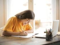 Uninter oferece aulas preparatórias gratuitas para o ENEM