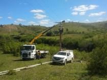 COELBA  realiza operação especial para aplicação do ENEM neste domingo