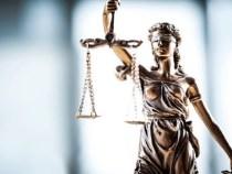 Uesb oferece assistência jurídica gratuita mesmo durante a pandemia