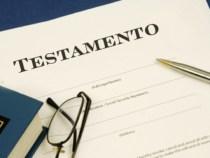 Busca por testamentos em Cartórios de Notas da Bahia aumenta durante pandemia