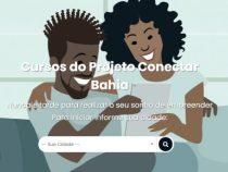 Bahia abre mais de seis mil vagas para cursos gratuitos de qualificação profissional