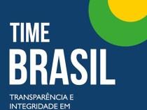 Vitória da Conquista selecionada para o projeto Programa Time Brasil