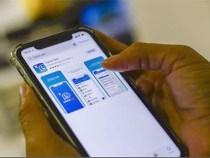 Caixa começa a pagar Seguro Desemprego em conta poupança social digital