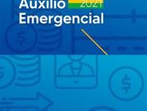 Caixa e Governo divulgam calendário de pagamentos do Auxilio Emergencial