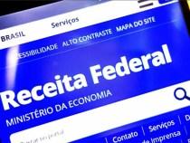 Prazo de envio do Imposto de Renda é adiado para 31 de maio