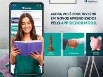 Cooperados do Sicoob economizaram R$ 8,3 bilhões em juros e tarifas na pandemia