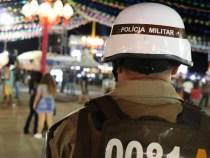UESB promove atendimento psicológico a profissionais de segurança pública