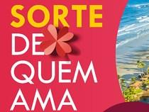 """Boulevard Shopping divulga vencedores do concurso cultural """"Sorte de Quem Ama!"""""""