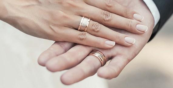 Editais de Proclamas anunciam quem vai se casar em Vitória da Conquista