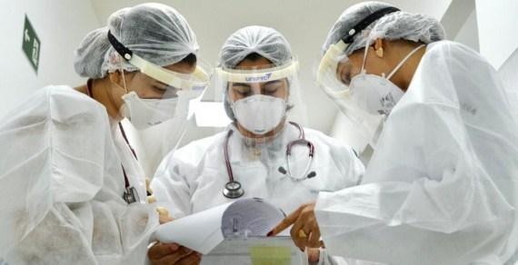 Inscrições abertas para vestibular de Medicina na UniFTC em Salvador
