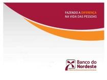 Banco do Nordeste financia soluções inovadoras na Bahia