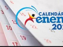Enem 2021: veja como se organizar para os estudos. Inscrições de 30.06 a 14.07