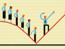 Abertas as inscrições para estudos das melhores empresas na gestão de pessoas