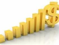 Retomada do faturamento dos pequenos negócios  independe de medidas restritivas