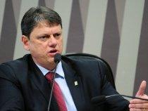 Via Bahia pode ser o primeiro caso de intervenção federal em uma concessão