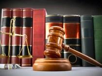 Tome muito cuidado ao denunciar alguém: o denunciante pode tornar-se o criminoso