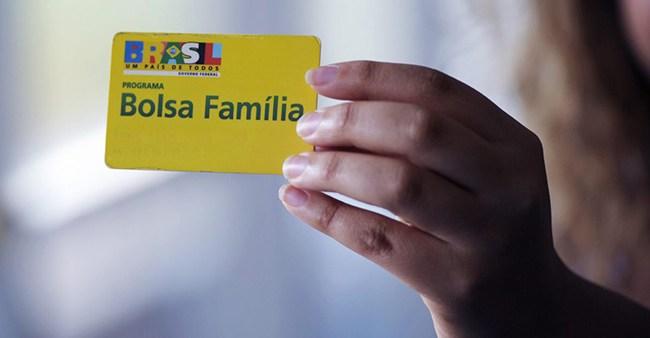 Bolsa Família Móvel amplia atividades a partir desta terça-feira, 15