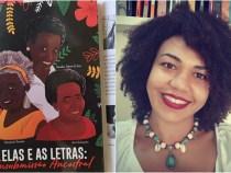 Estudante da Uesb-Jequié é premiada em evento literário internacional