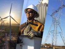A distribuidora de energia da Bahia agora é Neoenergia Coelba