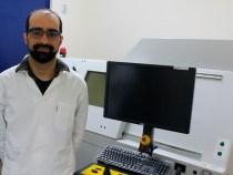 Professor da Uesb conquista primeiro lugar em Prêmio do CNPq