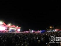 Ingressos do Festival de Inverno Bahia 2022 têm virada de preços