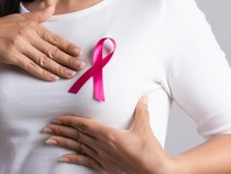 Outubro Rosa: Ginecologistas comentam sobre mitos e verdades do câncer de mama