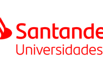 Santander com inscrições para bootcamp gratuito de UX Design e Marketing Digital
