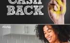 Neoenergia Coelba oferece cashback que pode chegar a 40%