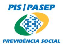 Revisão do PASEP: quem tem direito?