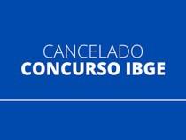 Processos Seletivos Simplificados do Censo 2021 serão cancelados, e taxas devolvidas