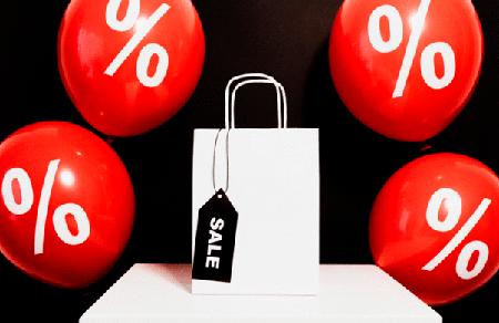 Sebrae prepara pequenos negócios para vender mais na Black Friday 2021