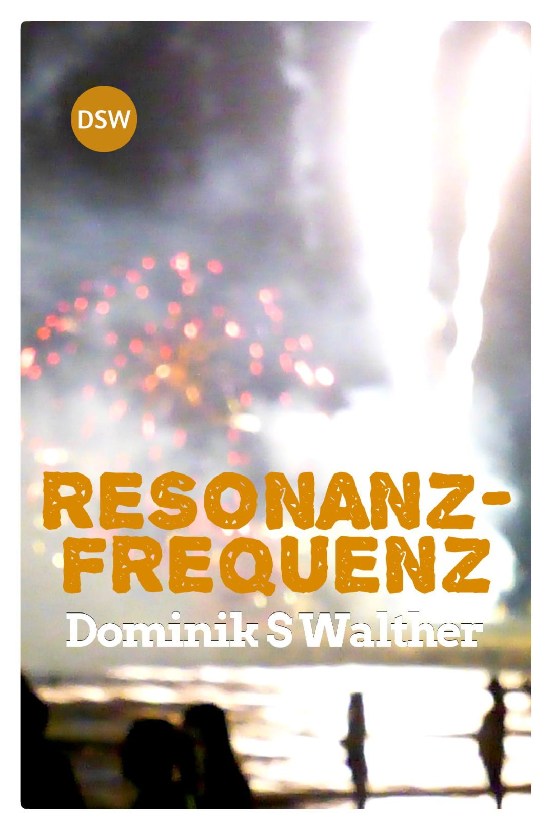 Cover Resonanzfrequenz