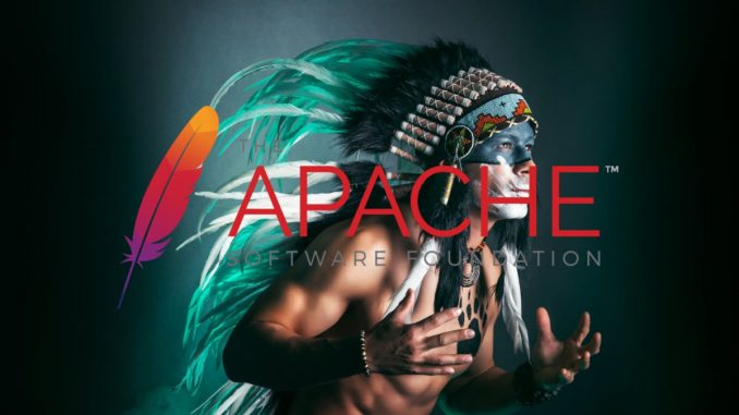 Apache Software Foundation All About Asf And Its Big Data Projects Dsx Hub
