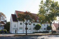Hausverwaltung Archive - D & T Immobilien