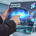 remote-support-dtpcexperts