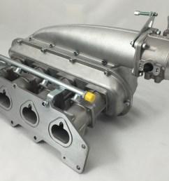 ford zetec turbo kit [ 1024 x 768 Pixel ]