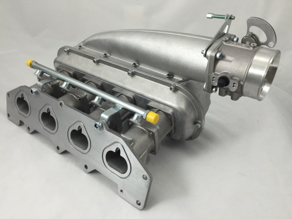 medium resolution of ford zetec turbo kit