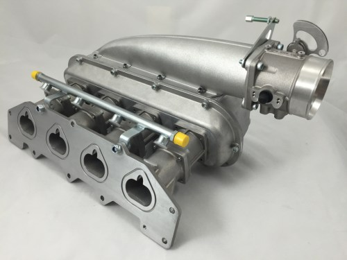 small resolution of ford zetec turbo kit