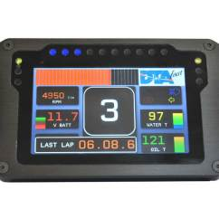 Dta S40 Pro Wiring Diagram Sony Xplod Car Stereo Volvo S60 Abs Module Toyota Tacoma ~ Odicis