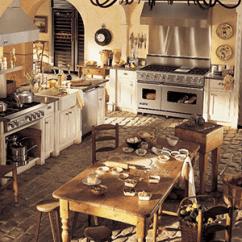 Best Kitchen Appliance Brand Countertop The 2018 D T Service