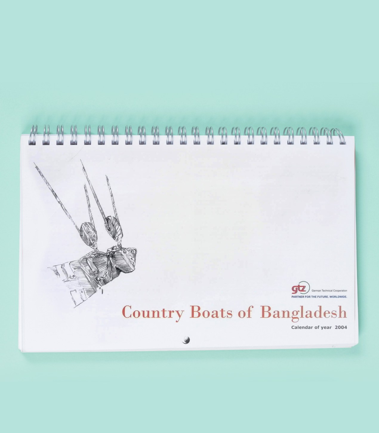 DTC-Publications-Country-Boats-of-Bangladesh-PDF