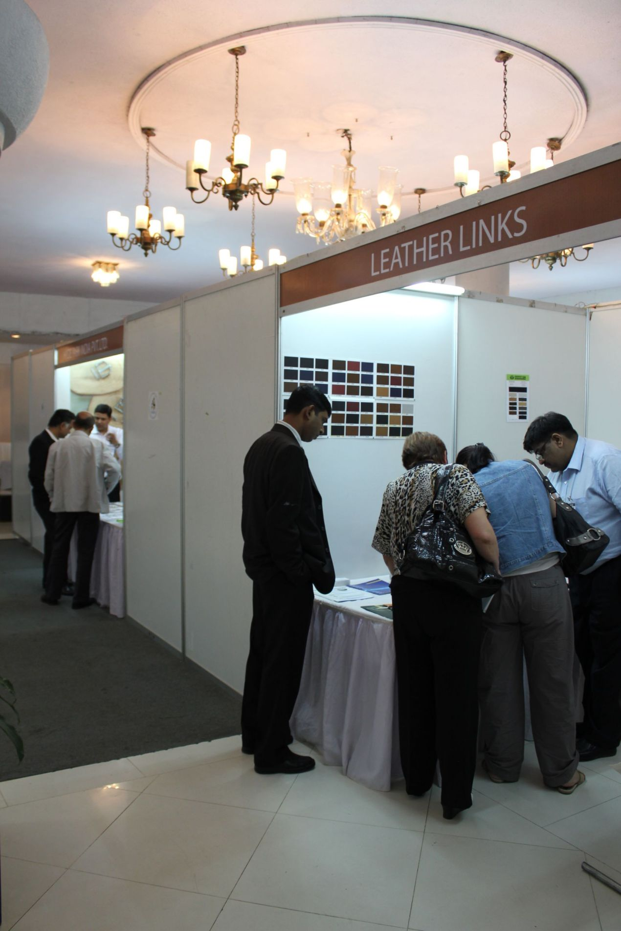 DTC-Expo-Post-Buyers-Sellers-Meet-cum-Exhibition-Featured-Image-02