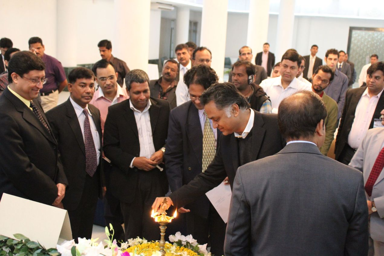 DTC-Expo-Post-Buyers-Sellers-Meet-cum-Exhibition-Featured-Image-03