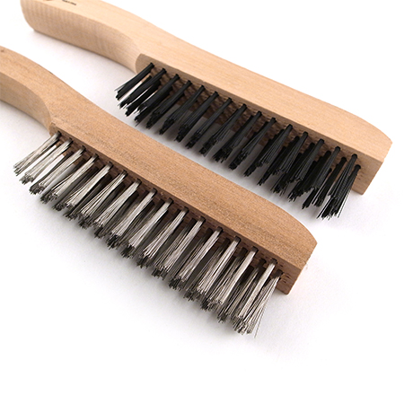 scratch_brushes_productpage