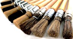 paint_glue_brush_small