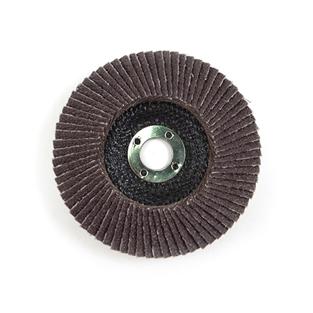flap_disc_productpage