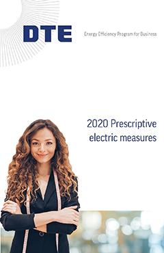 electric measures foldover